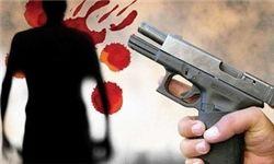 3 نفر از عوامل قتلهای بزمان دستگیر شدند