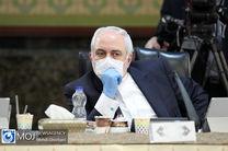 سوخت دزدیده شده توسط آمریکا متعلق به ایران نیست/ افکار عمومی جهان را نمی توان با این جوسازی ها منحرف کرد