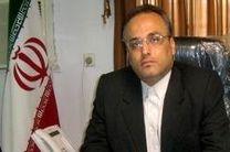 جریمه 20 میلیارد ریالی قاچاقچیان کالا در مازندران