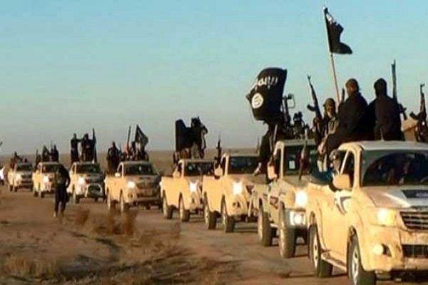 مورخ فرانسوی: غرب در برخورد با تروریسم سیاست دوگانه دارد