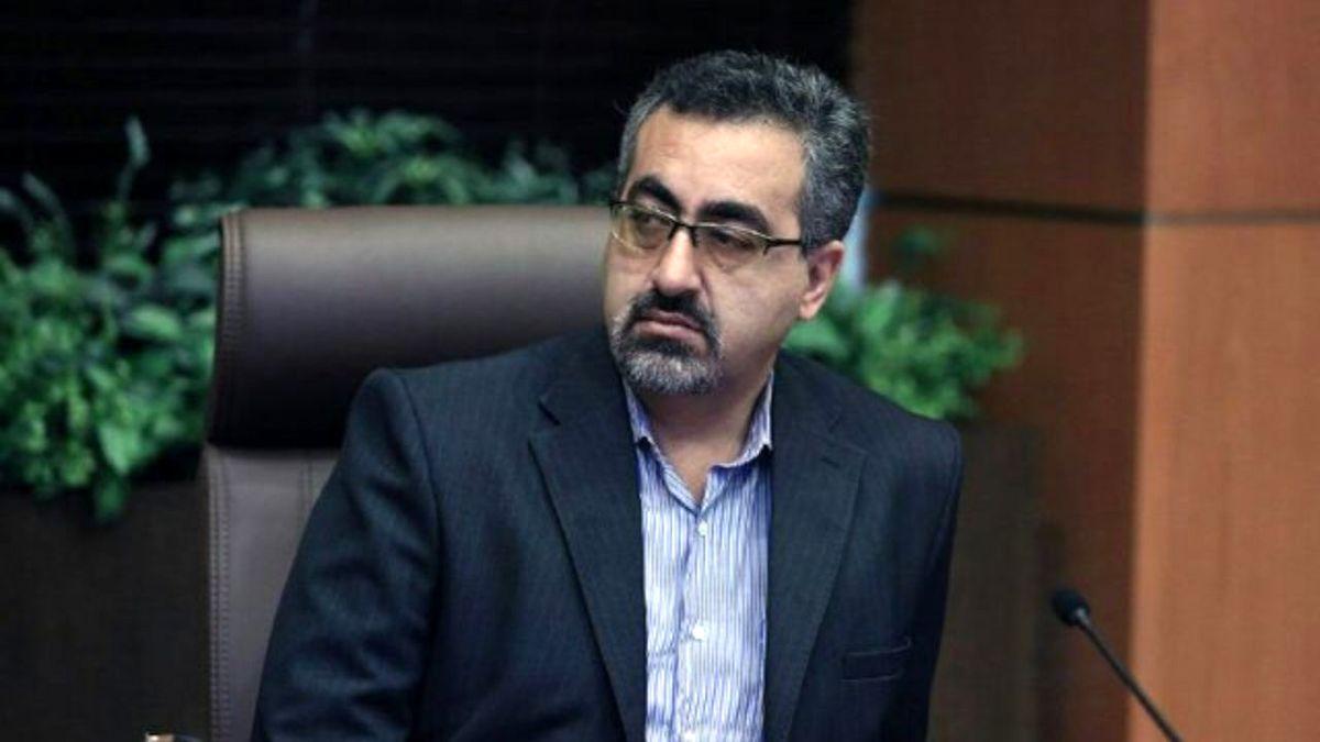 ویروس کرونا واکسن ندارد / موردی از ابتلا به این بیماری در ایران گزارش نشده است