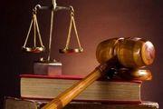 ۹۰ درصد اردبیلیها بدون وکیل به دادگاه میروند