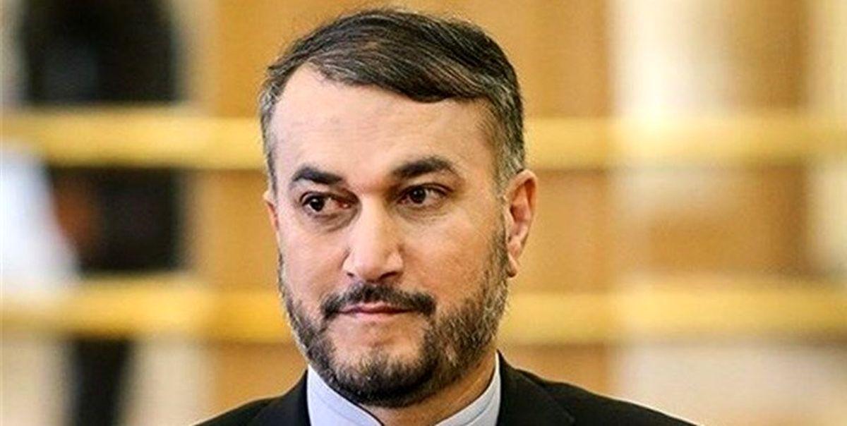 دشمنان نخواهند توانست دانش و فناوری پیشرفته ایرانی را به عقب بازگردانند