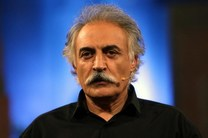 حسرت شجاع نوری در مورد سریال مختار/چگونه فن کمر روی هومن حاج عبداللهی اجرا شد؟