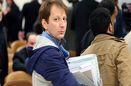 مردم نباید برای اجرای حکم اعدام بابک زنجانی عجله کنند