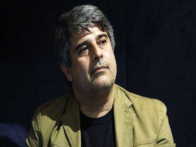 ای کاش زنده بود و فیلم را با خودش می دیدیم / حسین محب اهری به فیلم زهرمار رنگ دیگری داد