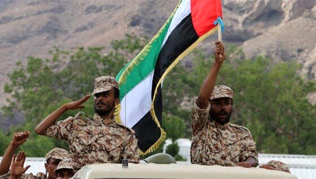 ملت ما یا به پیروزی میرسد یا شهید میشود