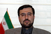ایران حداکثر خویشتن داری را از خود نشان داد