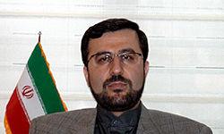 نماینده دائم ایران در سازمان های بینالمللی در وین انتخاب شد