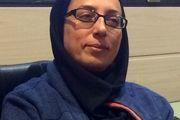 طرح شورای اجتماعی محلات از کوی محمدیه همدان کلید خورد