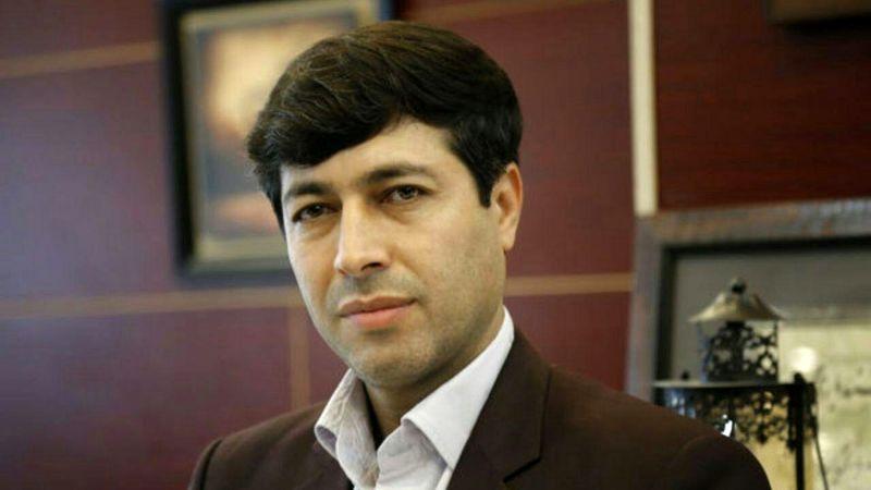 عملیات اجرایی سومین سالن سینما کردستان در سقز آغاز میشود