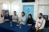 اجرای تئاترهای تهران در رشت چالشی برای هنرمندان بومی است