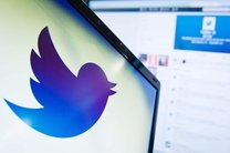 دسترسی به توییت شخصیتها بدون نیاز به فیلترشکن