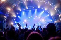 صدور مجوز اجرای موسیقی تنها در دو شهرستان