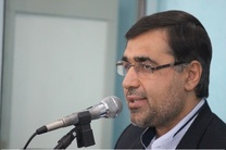 استراتژی اصلی آمریکا گسترش ایران هراسی در منطقه است