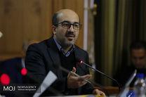 وزارت کشور ده روز فرصت دارد تا حکم شهردار متنخب شورا را صادر کند