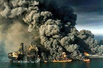 معاون دریایی سازمان حفاظت محیط زیست جان باختن دریانوردان سانچی را تسلیت گفت