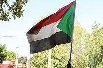 عدم توافق نظامیان و معترضانی سودانی در مورد ریاست دوره انتقالی سودان