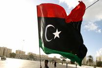 """دولت وفاق ملی لیبی 2 شهر راهبردی را از نیروهای """"حفتر"""" بازپس گرفت"""