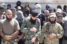 یک سرکرده داعش توسط ارتش عراق به هلاکت رسید