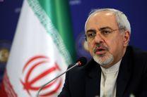 روسیه میتواند از پایگاههای ایران برای حمله به تروریستها در سوریه استفاده کند