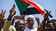 شورای نظامی سودان و معترضان، در مورد دوره انتقالی 3 ساله توافق کردند