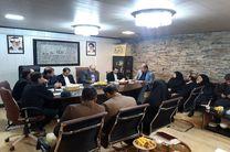 رونق گردشگری، استان کرمانشاه را متحول میکند