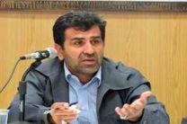 مجلس و دولت جلوی  برنامه های بلند مدت و زیان بار وزیر بهداشت را بگیرند
