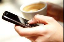 شرایط برای اجرای طرح رجیستری تلفن همراه هنوز مهیا نیست