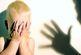 مرگ کودک ۲ ساله توسط نامادری معتاد