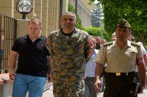 پایگاه صهیونیستی: ترکیه آمریکایی ها را در اینجرلیک گروگان گرفت