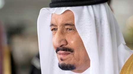 عربستان به دنبال جانشینی بهاء حریری است