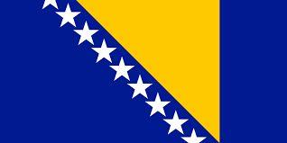 سفر ۹ دیپلمات بوسنیایی به تهران برای گذراندن دوره آموزشی
