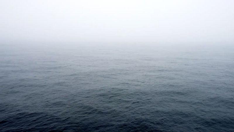پیش بینی وضعیت جوی و دریایی هرمزگان