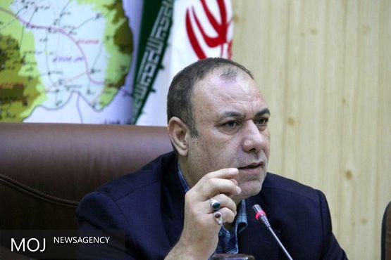 278 داوطلب در کردستان جهت انتخابات مجلس شورای اسلامی ثبت نام کردند