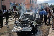 دو شبه نظامی در پایتخت سومالی کشته شدند