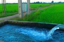 احداث ایستگاه پمپاژ آب 4 میلیاردی در بهشهر