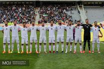 بازی ایران و  برزیل به دلیل کمبود منابع مالی لغو شد