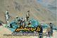 «فرهیختگان»: طالبان در پنجشیر چهره واقعی خود را به نمایش گذاشت/ «شرق»: بی عملی ایران حیرت آور است