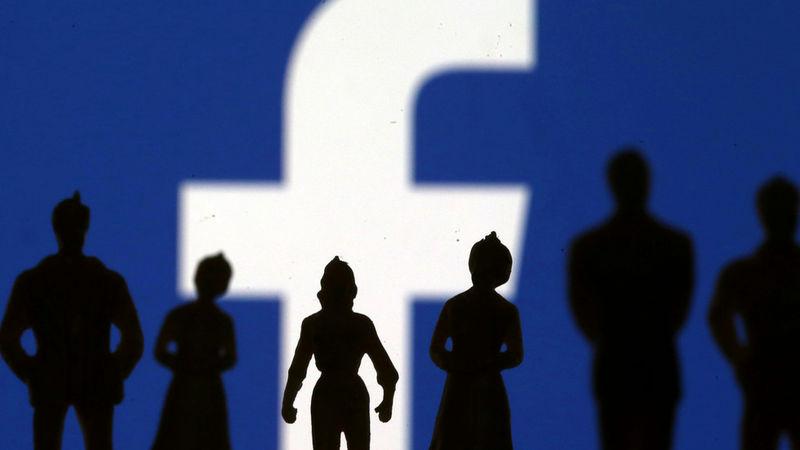 قطع جهانی فیس بوک، اینستاگرام و واتس آپ