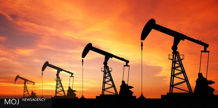 افزایش تولید نفت و گاز در گرو دسترسی به فناوری های روز دنیاست