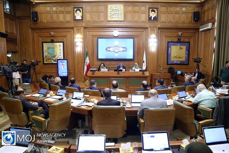 حضور زنان در بخش اجرا و نظارت شورایاریها تصویب شد