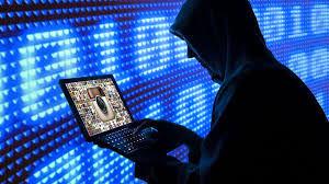 دستگیری کلاهبردار فروش بازی آنلاین در اصفهان