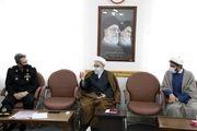 ارتش نقش بسیار مهمی در پیروزی انقلاب اسلامی داشت
