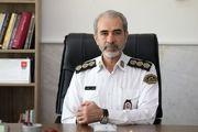 عوامل انتشار اخبار کذب علیه موسسه رهگشا دستگیر شدند
