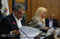 انصاری لاری علت انصرافش را مساله شخصی عنوان کردند/ اعضای شورای شهر هیچ موضوع مخفی ندارند