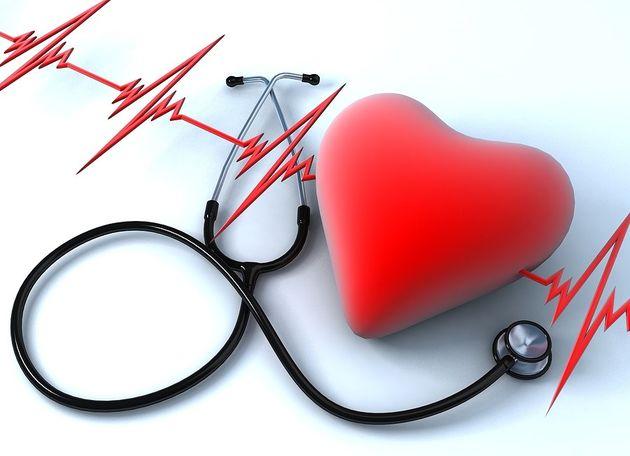 سالانه ۱۸ میلیون بیمار قلبی در جهان فوت میکنند