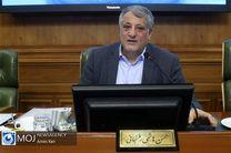 بیکاری ۵۰۰ نیرو در سال جهش تولید به دلیل تعطیلی شرکت واگن سازی تهران