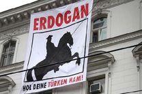 ترکیه و ایتالیا باید به تعهداتش عمل کنند
