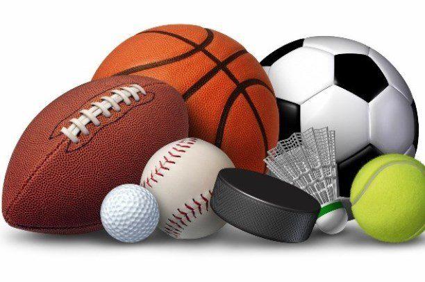 8 اختراع در صنعت تجهیزات ورزشی و توانبخشی ارائه شد
